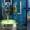 Продажа рецептурыт производства на воде краска,  грунтовка, сухие смеси #1495889