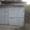 Продаю гараж металический разборный 6 на 3, 2 на 1, 95 #99638