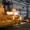 Ремонт трактора бульдозера ЧТЗ Промтрактор Четра Чебоксарец #244010