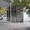 ДВА МАГАЗИНА на автобусной остановке #249143