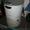 стиральная машина АлмаАта #385967