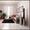 Срочно продаю однокомнатную квартиру в Болгарии на море #465904
