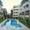 Ваши апартаменты у моря Кемер Анталья  #844386