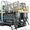 Агрегатная вальцевая мельница Р6-АВМ-15 #887960