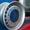 Шинный поставщик из Китая - Qingdao Foremaster Rubber Co.,  Ltd #921161