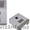 Cel-Fi RS-2 3G- Усилитель! #937476