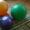 Продаю спортивные мячи #952252
