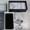 Iphone 5 - 200 £ (200GBP), оптовая цена. #960602