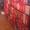 Продаю откамплектованный склад/магазин оригинальных,  новых автозапчистей,  лехк #999627
