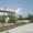 Хим завод в Болгарии #994861