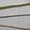Веревки,  шнуры,  тесьмы,  резинки галантерейные #1062470