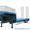 Полуприцеп - тяжеловоз автомобильный ЧМЗАП 99064-042-02,  г/п 38 т. #1287830