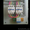 Сборка электрощитов на заказ АВР,  КАСКАД,  ЩУН,  ЩА,  ВРУ #1338142