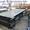 Производственная линия пустотных плит ПК #1350634