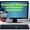 Установка настройка Windows-Xp/7/8/8, 1/10 программы антивирус (выезд)9272514 #1321191