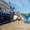 Бетонный завод, РБУ #1350613