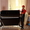 Перевозка пианино Ташкент #1357536