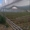 24 сотки,  сельхоз назнач. ,  новые теплицы,  фермы и жилые пом. ,  Сырдарья #1374522