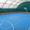 Спортивное покрытие из ПВХ  #1384142
