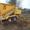 Б/у мобильный бетонный завод 10-15 м3 в час,  2013 г. #1446086