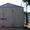 срочна продам гараж #1478964