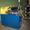 Бисерная мельница горизонтальная  от производителя #1532926