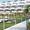 ЖИЛОЙ КОМПЛЕКС С ВИДОМ НА МОРЕ,  Аликанте,  Испания. Без комиссии.   #1544900