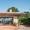 Эксклюзивная вилла в Форте дей Марми,  регион Тоскана. Без комиссии #1546127