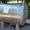 Бак (мешалка,  ёмкость,  варочный котёл,  канистра,  резервуар,  бункер) из металла #1592834