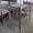 Площадка нутровки туш крупного рогатого скота #1591609