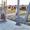 Устройство поднятия туш КРС на подвесной путь #1591600