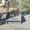 Площадка распиловки туш крупного рогатого скота #1591610