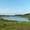 Жилой кирпичный дом на берегу озера. Беларусь #1600463
