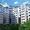 Продается 1, 2, 3, 4 комнатная квартира в элитной новостройке #1617556