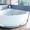 Акриловые ванны Triton (Россия)  в ассортименте со склада в Ташкенте #1620878