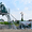 Оборудование для бетонных заводов (РБУ). Бетонные заводы. НСИБ #1633724