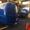 фильтры осветлительные типа ФОВ #1647179