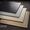 Продаю качественный керамогранит по доступной цене #1650855