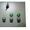 Автоматическая система контроля и управления насосами для бассейна и освещения  #1661744