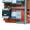 КАСКАД 63М щит управления и защиты глубинного  насоса +998903717099  #1661745