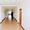 Сдается офис в бизнес центре на Паркентском #1672451