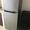 Куплю любые Холодильники (Рабочий  нерабочий) #1676011
