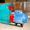 Дробилка молотковая безрешетная ДМБ-10  #1196363