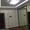 Новоостройка 3 комн. 94 кв.м. 6/7 эт. Паркентский 85 #1686857