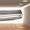 Тепловая завеса серии 5G RM-1215S (1500 x190x260 мм) #1603553