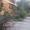 Ц-4 3/4 эт. кирпичного,  лоджия 2 на 6 метров #1690906