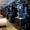 Рулонная офсетная печатная машина SOLNA D300 #1691745
