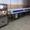 Линия глазирования кондитерских изделий с шириной конвейера-400 — 800 мм #1603269