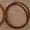 Уплотнительные кольца тормоза тракторов TTZ LS 100HC,  LS1004,  PLUS100 #1699943