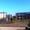 Спортивные площадки #1705764